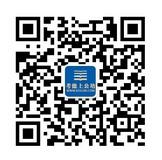 http://linfen.kds100.com/uploads/allimg/140408/2159_1653039941.jpg